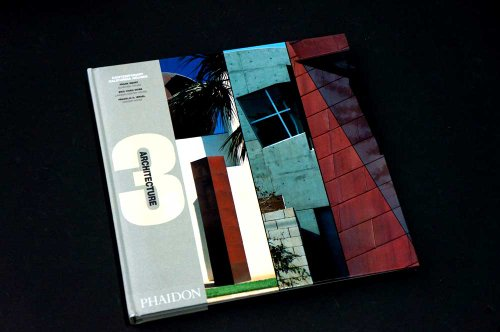 9780714838717: Contemporary California: Schnobel House, Brentwood, California, 1900, Lawson-Westen House, Brentwood, California, 1993, Drager House, Berkeley, California, 1994 (Architecture 3s)