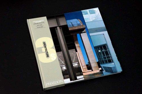 Twentieth Century Museums I (Architecture 3s) Ludwig: Vandenberg, Maritz