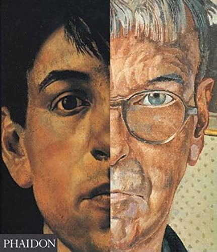 Stanley Spencer: Keith Bell
