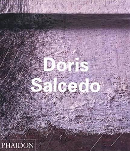 9780714839295: Doris Salcedo