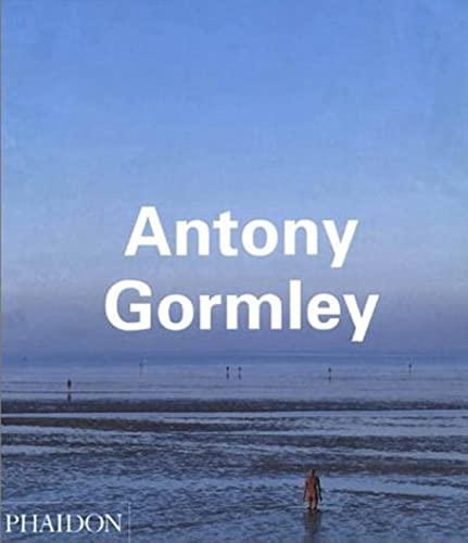 Antony Gormley (Contemporary Artists): Hutchinson, John