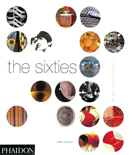 The Sixties: Lesley Jackson