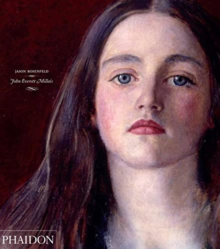 9780714839776: John Everett Millais. Ediz. inglese