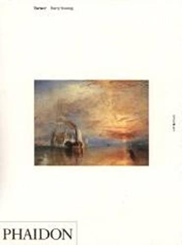 9780714839882: Turner A&I (Art & Ideas)