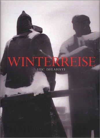 9780714839974: Winterreise