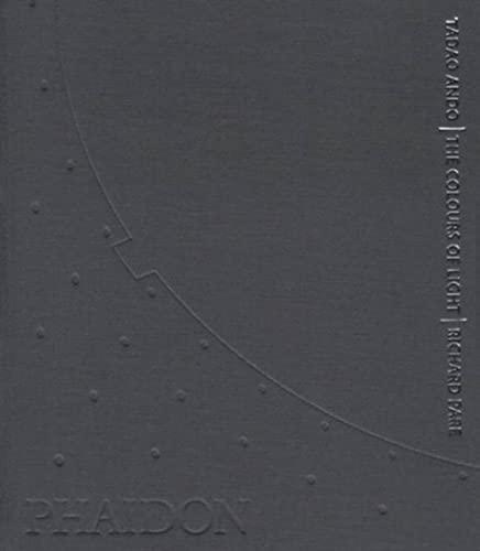9780714839998: Tadao Ando : The Colours of Light (Mini Edition)