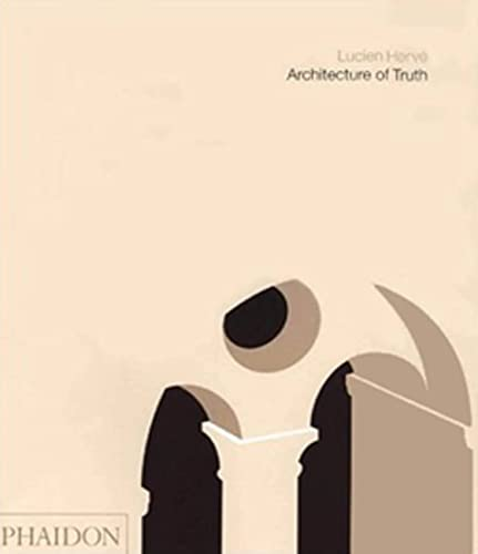 9780714840031: Architecture of truth