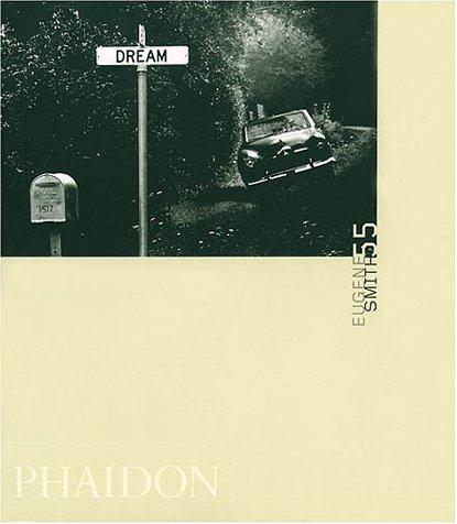 9780714840352: Eugene W. Smith (55 Series) (Phaidon 55s)