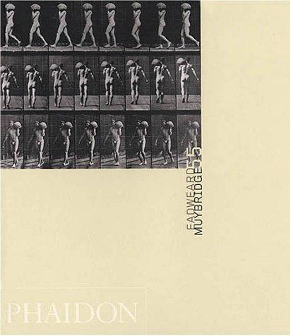 9780714840420: Eadweard Muybridge (55)