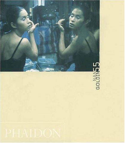 9780714840734: Goldin Nan (Phaidon 55's)