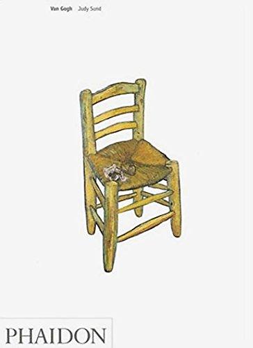 Van Gogh A&I (Art and Ideas): Sund, Judy