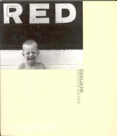 9780714841120: Ralph Eugene Meatyard. Ediz. illustrata (55)