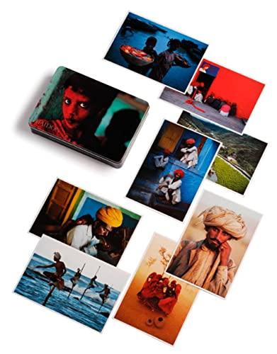 9780714841144: South Southeast Postcards