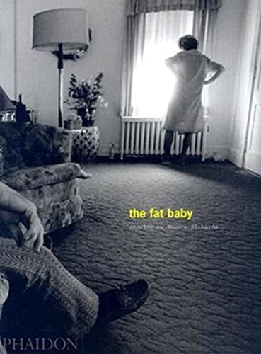 Fat Baby, The: Richards, Eugene