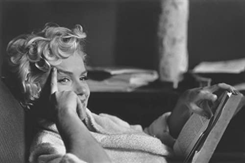 9780714842400: Marilyn Monroe, New York, 1956 - Elliott Erwitt Snaps (Collector's Editions)