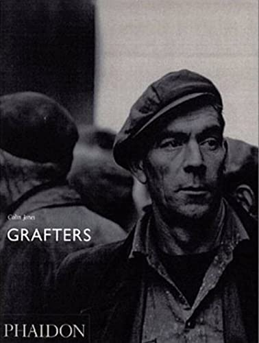9780714842530: Grafters