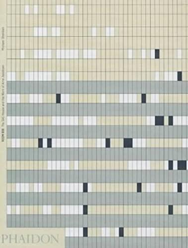 9780714842899: Room 606. The Sas House and the Work of Arne Jacobsen. Ediz. illustrata (Architecture Générale)