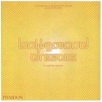 9780714843070: Bollywood Dreams
