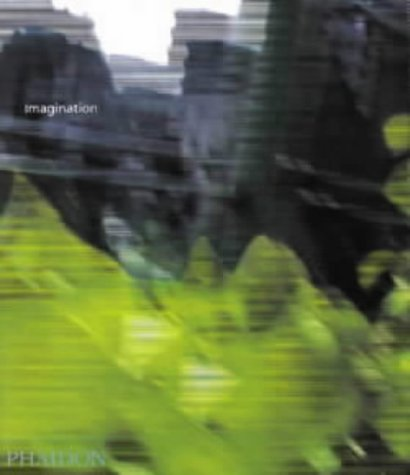 9780714843209: Imagination: Ideas and Evolution