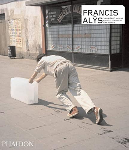 Francis Alys (Contemporary Artists): Alys, Francis