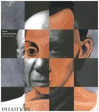 9780714843834: Picasso: Style and Meaning