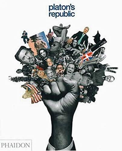9780714844084: Platon's republic