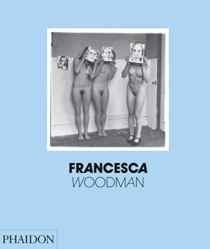 Francesca Woodman: Scattered in Space and Time. Extracts from Francesca Woodman's Journals. ...