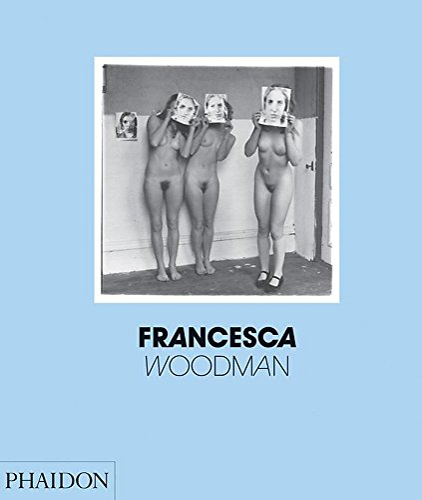 Francesca Woodman: Chris Townsend