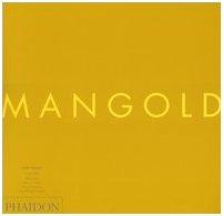 Robert Mangold (0714844489) by Shiff, Richard; Starr, Robert; Danto, Arthur C.; Princenthal, Nancy; Mangold, Sylvia Plimack