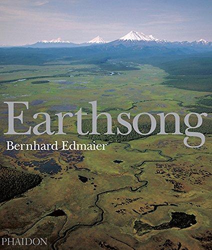 9780714844510: Earthsong