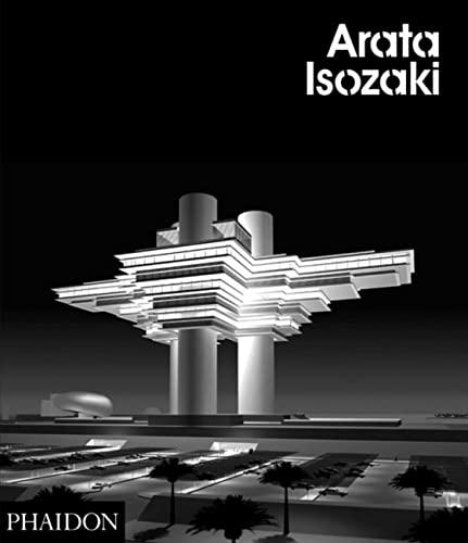 Arata Isozaki: Isozaki, Arata, Oshima, Ken Tadashi