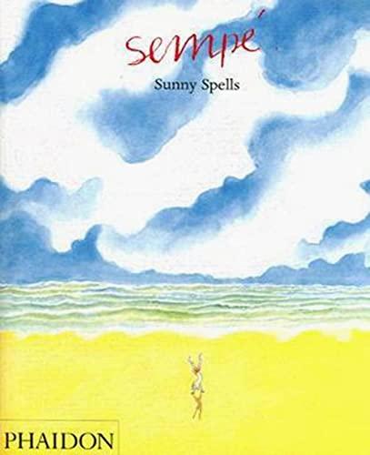 Sempe: Sunny Spells: Jean-Jacques Sempé