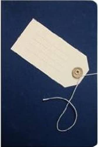 9780714845500: Sempe Journal (Stationery)