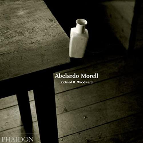9780714845722: Abelardo Morell (Monographs)