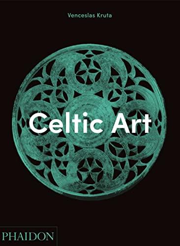 9780714845975: Celtic art