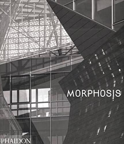 9780714846255: Morphosis