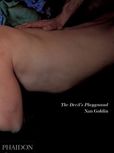 9780714847580: The Devil's Playground