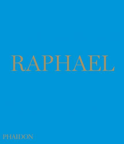 Raphael: Talvacchia, Bette