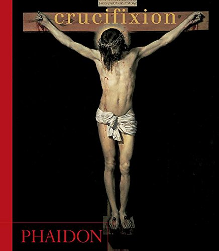 9780714847962: Crucifixion