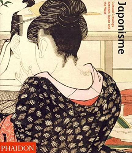 9780714847979: Japonisme. Cultural crossings between Japan and the West