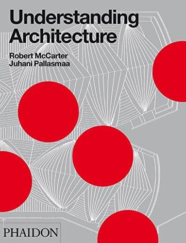 9780714848099: Understanding Architecture