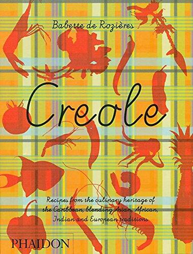 9780714848143: Creole