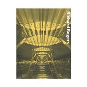 9780714848662: Richard Rogers Complete Works (3 volume set)