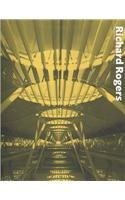 9780714848662: Richard Rogers Complete Works - 3 Volume Set