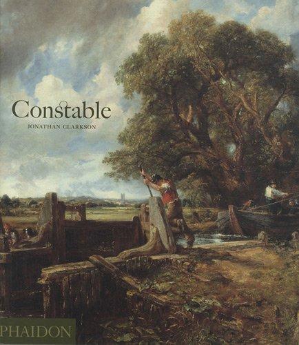 Constable: Clarkson, Jonathan