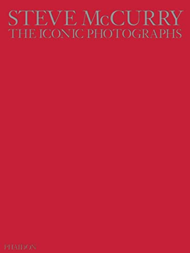 9780714856339: The Iconic Photographs (Limited Edition) (PHOTOGRAPHY)