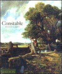 9780714856391: Constable