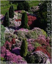 9780714856483: Giardini inglesi