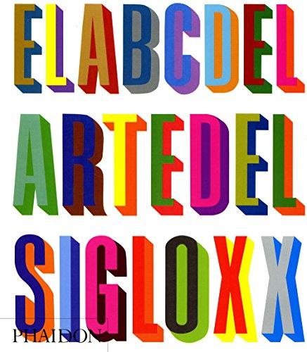 9780714856575: El ABC Del Arte Del Siglo XX