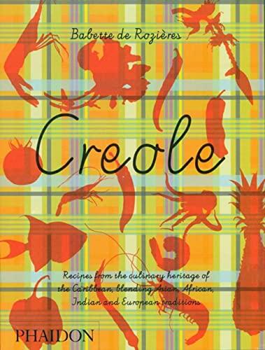 9780714856841: Creole